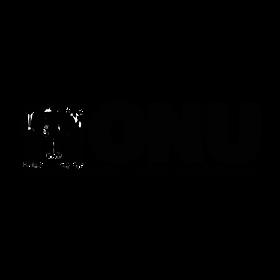01_ONU_Logo_2018.png