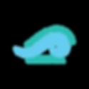 seaside-logo-2color-cmyk_2.png