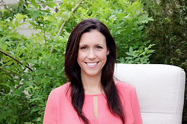 Shana Ryan Headshot.JPG