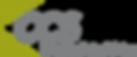 CCS Logo 2010.png