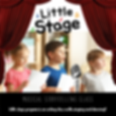 Little Stage