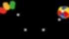CS_logo_Play Clay.png