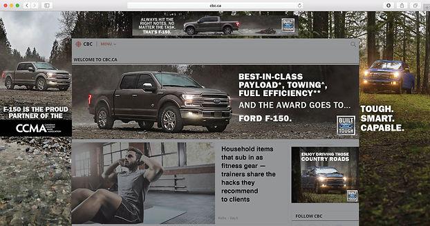 Homepage-.jpg