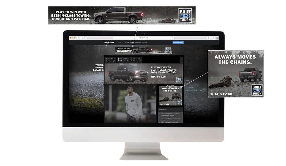 Homepage-3.jpg