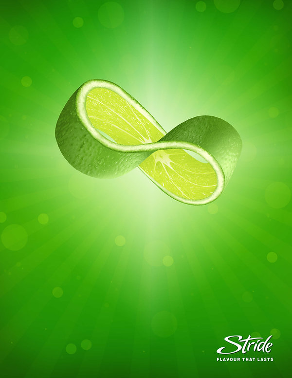 Lime-stride.jpg