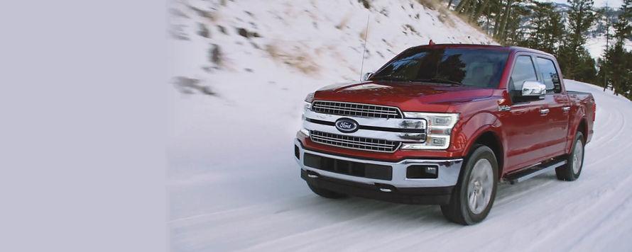 Ford truck hero.jpg