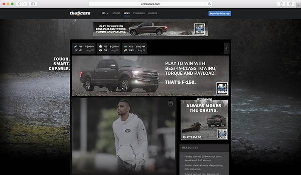 Homepage-2.jpg