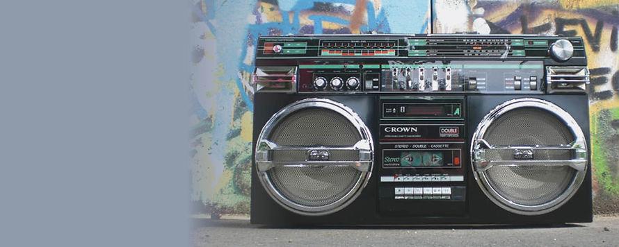 radio hero.jpg