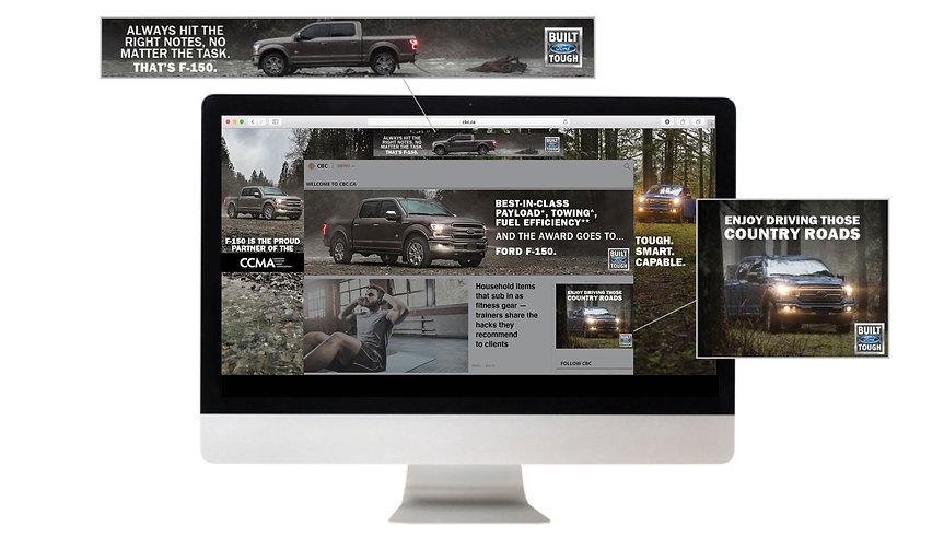 Homepage-4.jpg