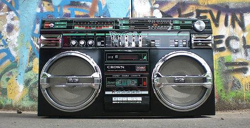 radio thumbnail.jpg