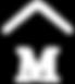 Logo_Milestones_ICON_white.png