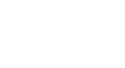Milestones Holiday Cottage in the Cotswolds - Logo
