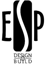 ESP Logo.jpg