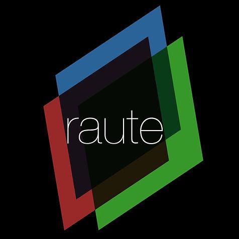Raute-Logo-2018-black.jpg