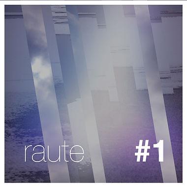 Raute-#1-FINAL-2.jpg