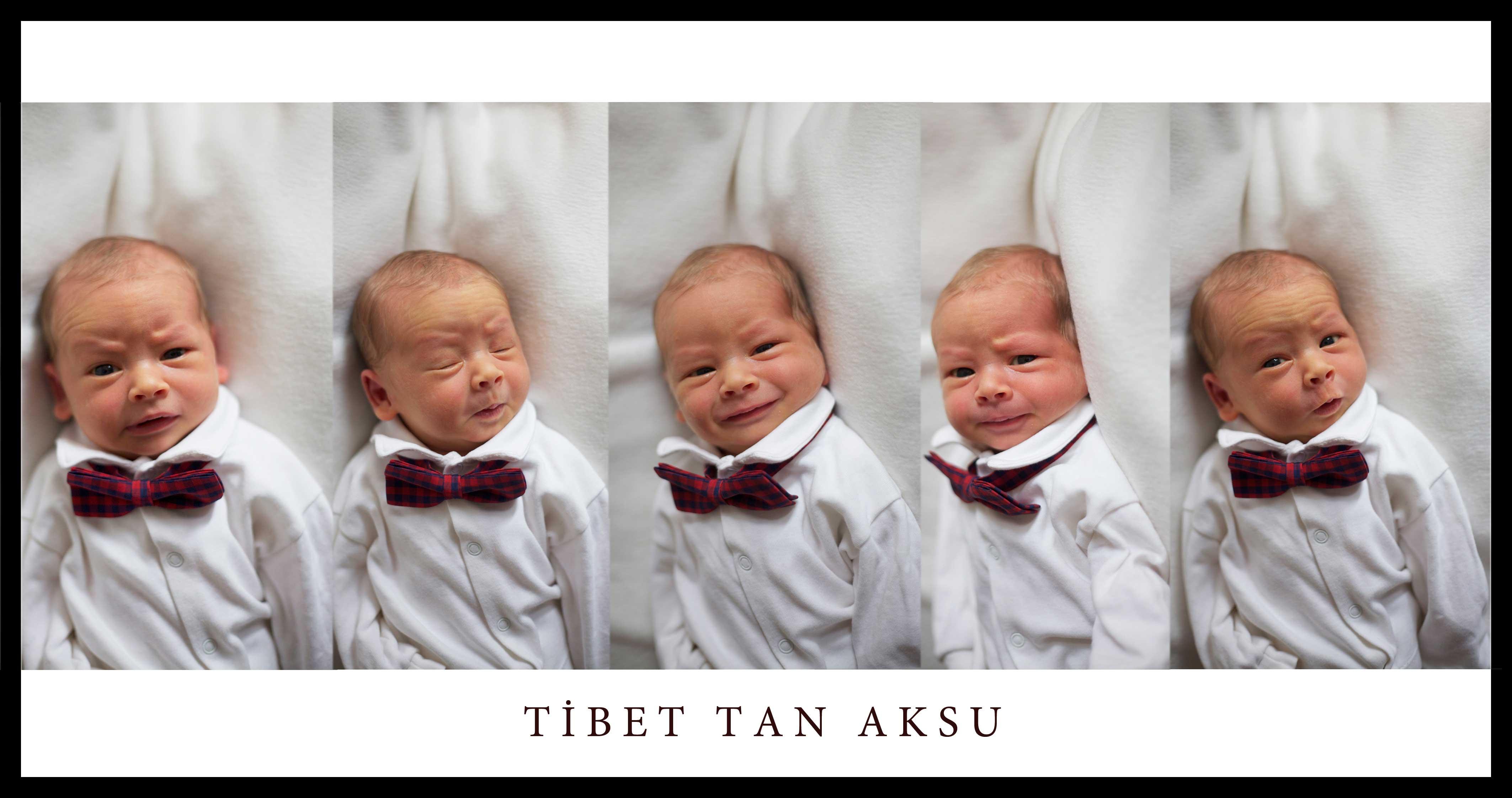 Tibat-Tan-poster.jpg
