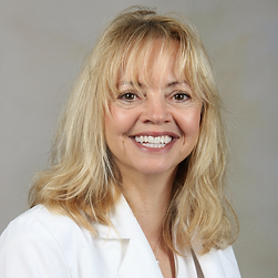 Debbie Boehm Hearing Instrument Specialst Hearig Aids Brockville Best price hearing test