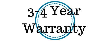 Best Hearing Aid Warranty Brockville Morrisburg Smiths Falls