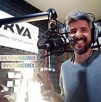 João_Pedro_Leonardo.jpg