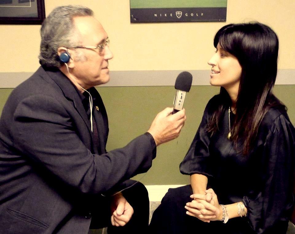 Correspondente_no_Canadá,_entrevista_Ana_Moura