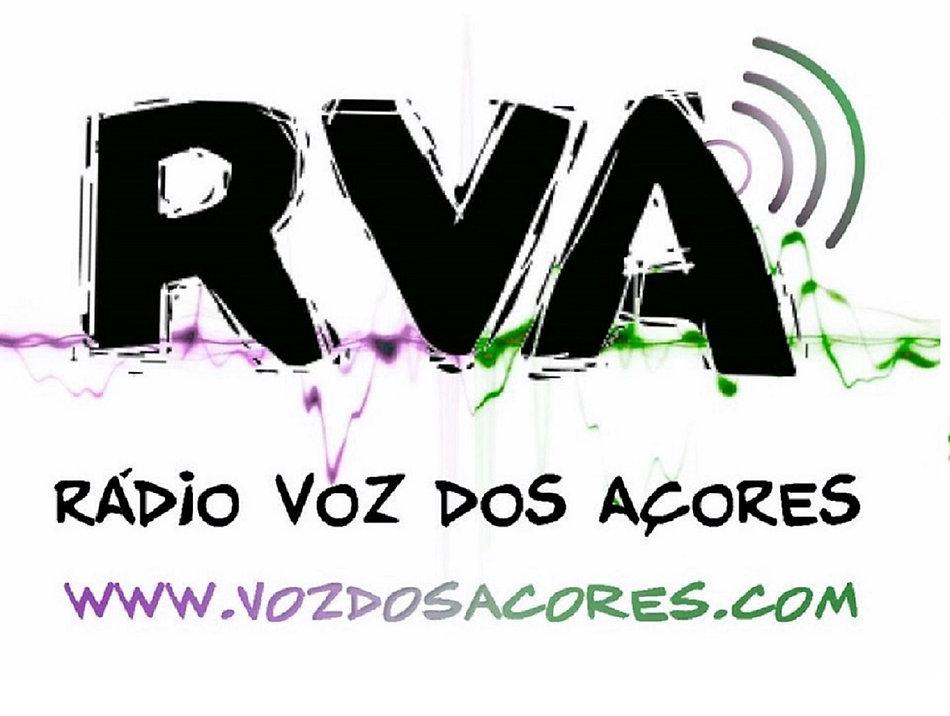 RVA - Logo do perfil.jpg
