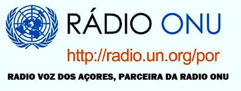 Logo_da_Rádio_da_ONU.jpg