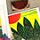 Thumbnail: Print Fartura
