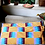 Thumbnail: Capa encosto de sofá