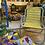 Thumbnail: Refil Cadeira Barquinho