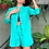 Thumbnail: Camisa Linho Água