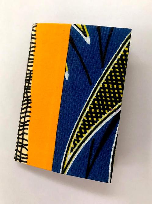 Caderno Ogun