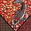 Thumbnail: Tecido Marinheiro