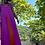 Thumbnail: Vestido Prega Bi