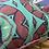 Thumbnail: Almofada Cobra Coral