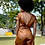 Thumbnail: Macaquinho Bronze