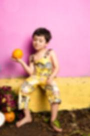 okan kids-004-4.jpg