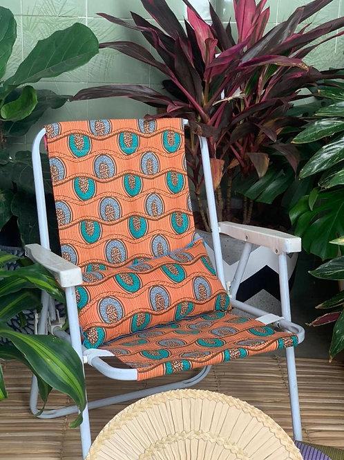 Refil Cadeira