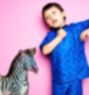okan kids-015-15.jpg
