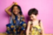 okan kids-005-5.jpg