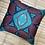 Thumbnail: Almofada Mandala