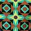 Thumbnail: Tecido Mosaico