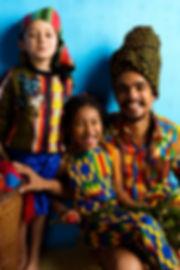 okan kids-009-9.jpg