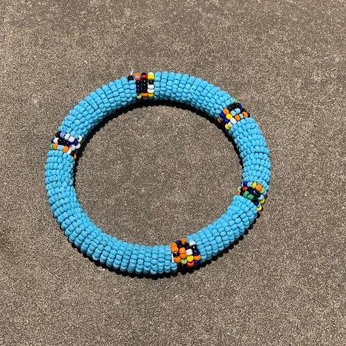 Bracelete Maasai