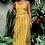 Thumbnail: Vestido Cuba Barquinho