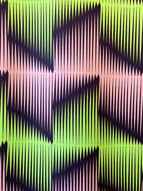 Tecido Neon