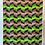 Thumbnail: Tecido Neon