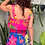 Thumbnail: Top Chita Pink
