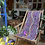 Thumbnail: Cadeira Espreguiçadeira Ioiô