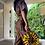 Thumbnail: Macacão Linho Listras