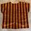 Thumbnail: Camisa Terra